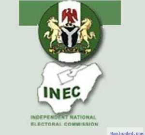 Court orders INEC to recognise Sheriff faction's candidates in Edo, Ondo guber